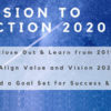 Vision to Action 2020