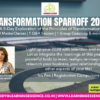 Transformation SparkOff 2020